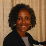 Tracy Austin 1