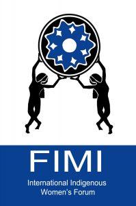 LOGO 2014 FIMI ENG