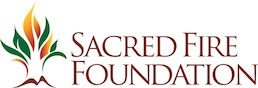 Member Highlight: Sacred Fire Foundation