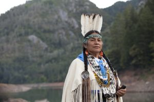 caleen_sisk_winnemem_wintu_chief_and_spiritual_leader_-_courtesy_winnemen_wintu