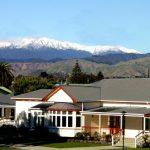 4 REASONS TO JOIN PACIFIC HUI IN NEW ZEALAND: A MĀORI INVITATION