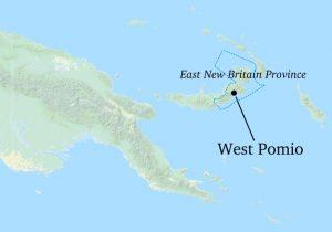 paulpavil_map