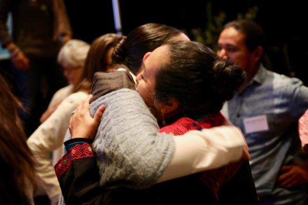 Indigenous Fund Lead the Way to Decolonize Philanthropy