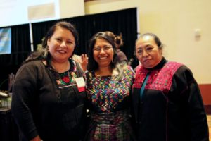 Reflections from the Global Conference: Bolstering Indigenous Philanthropy