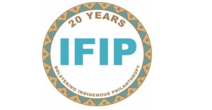 IFIP 2020: A Year of Celebration, Engagement and Learning